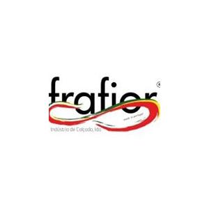 Frafior