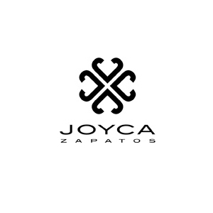Joyca