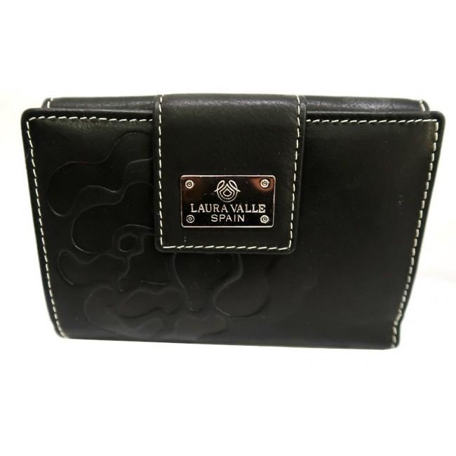 carteira-de-senhora-de-pele-moedas-1512VF-BLACK