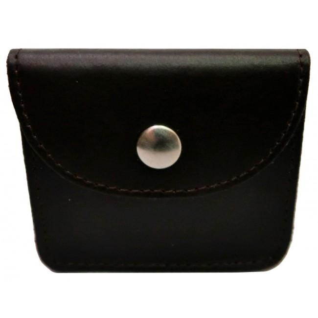 carteira-porta-moedas-couro-3