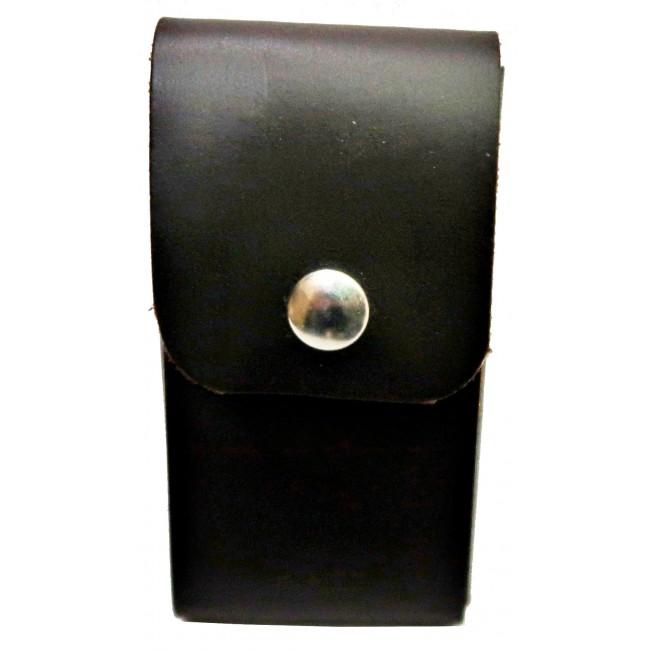 carteiras-porta-chaves-couro-pele-loja-das-peles-4