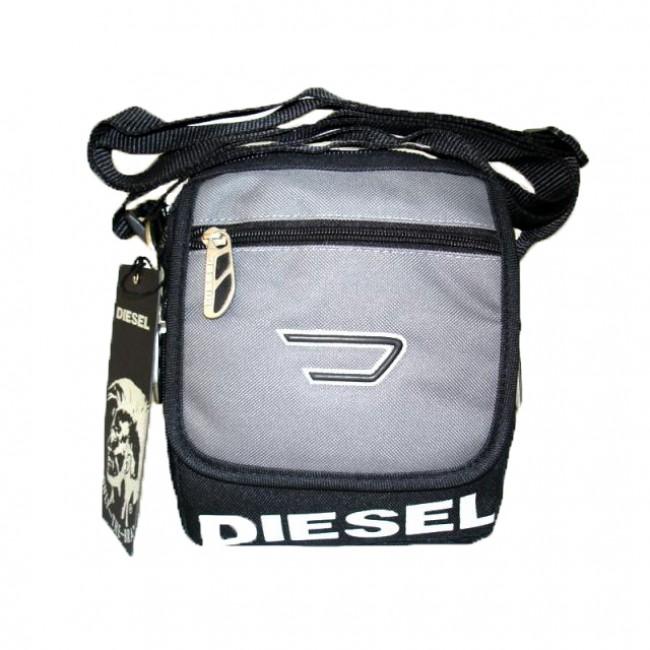 Mala Diesel