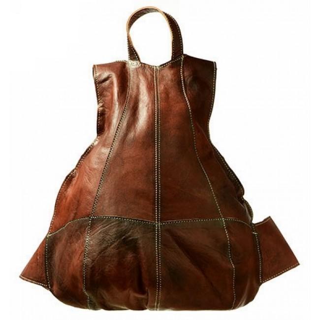 mochilas-de-couro