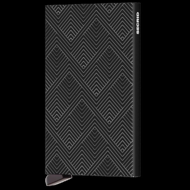 secrid-cardprotector-carteiras-de-aluminio-para-cartões-cla-structure-black