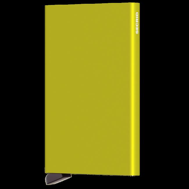 secrid-cardprotector-lime-carteiras-de-aluminio-para-cartões