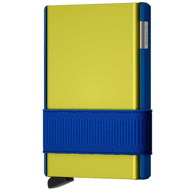 secrid-cardslide-carteiras-de-aluminio-para-cartões-moedas-cs-electrolime