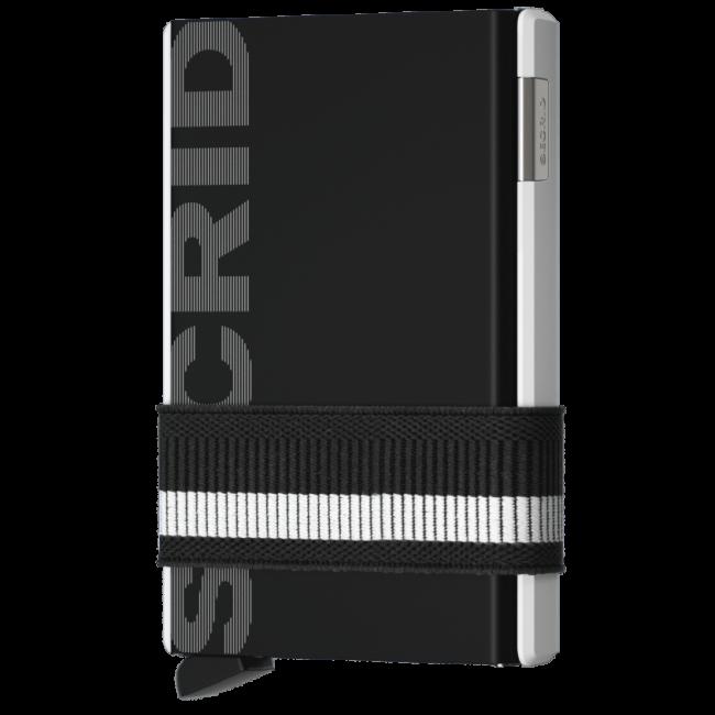 secrid-cardslide-carteiras-de-aluminio-para-cartões-moedas-cs-monochrome