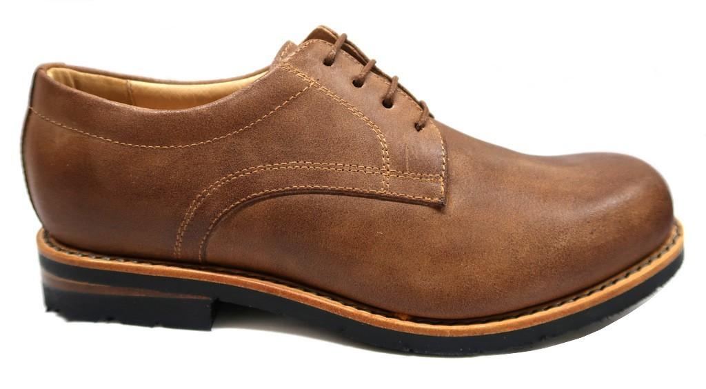 359f987b4 Sapatos de Mulher em cabedal