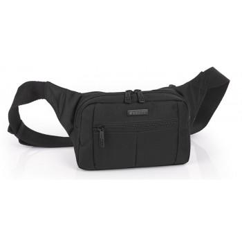 Gabol Gear - Bolsa para por à Cintura