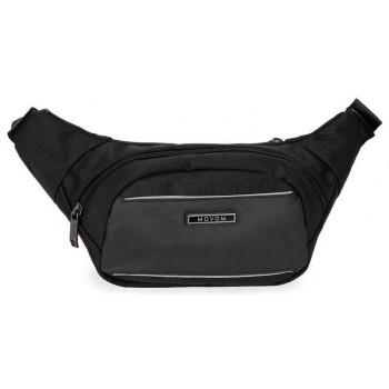 Bolsas de cintura