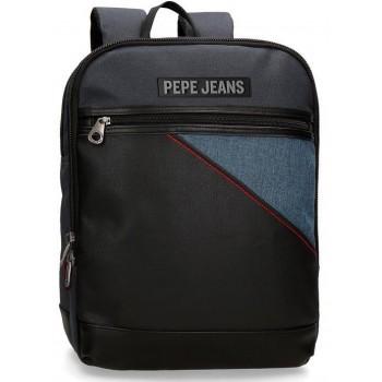 pepe-jeans-mochilas-para-portátil