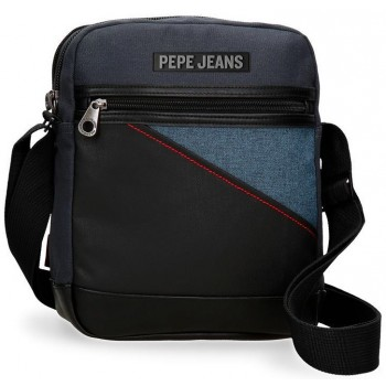 pepe-jeans-london-bolsas-tiracolo