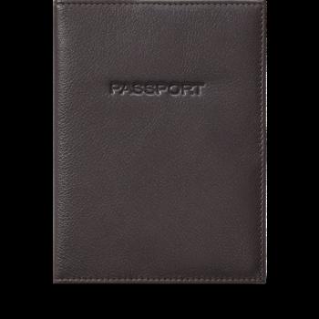 Carteira para Passaporte