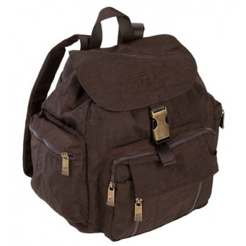 Mochila Camel Active JOURNEY