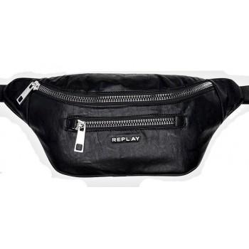 bolsa-de-cintura-de-couro-peles-ecológicas-online-replay