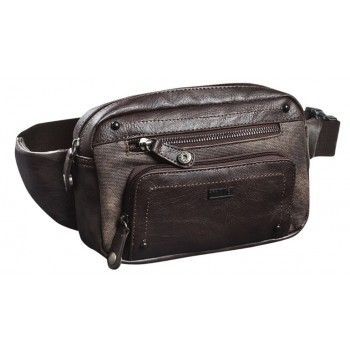 Maties Bags - Bolsa de Cintura