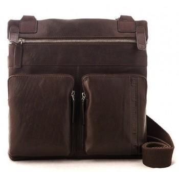 stamp-bolsas-cintura-pele-genuina-de-couro-bolsa-bag-homens-saco-casual-masculino-feminina-loja-online-das-peles