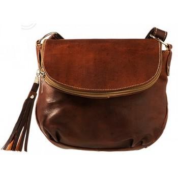 bolsa-feminina-couro-tiracolo-artesanal-loja-das-peles-online-store-leather