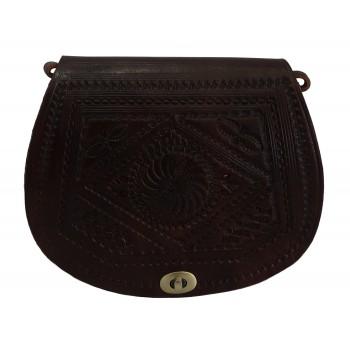bolsa-feminina-couro-tiracolo-artesanal-loja-das-peles-online-shop-IMG1