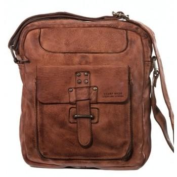 Bolsas-tiracolo-pele-genuina-de-couro-bolsa-de-ombro-crossbody-bag-homens-saco-casual-masculino-feminina