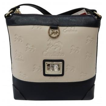 Bolsas Cavalinho Femininas-1