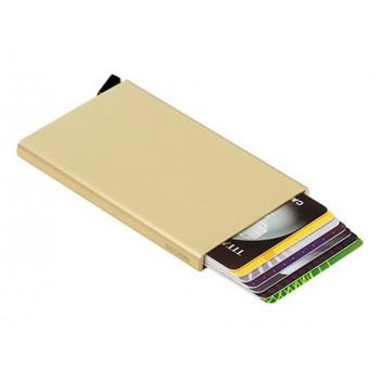 Carteira Cardprotector Secrid