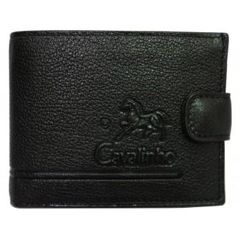 Carteira Cavalinho Ref. 2610503-P