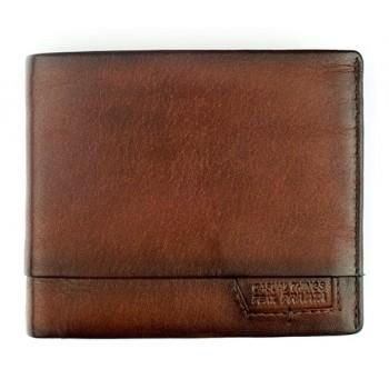 wallets mens