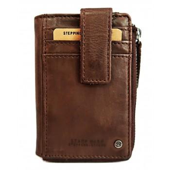 carteiras de homem