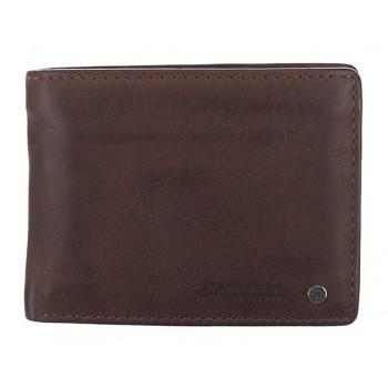 carteira-notas-moedas-cartoes-stamp-pele