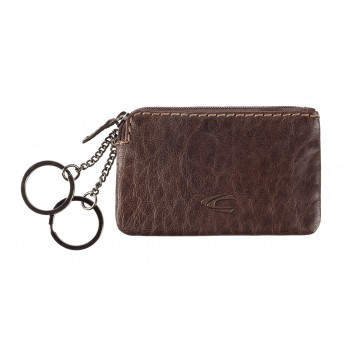 Porta Chaves Camel Active