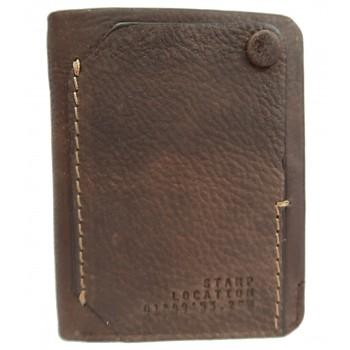 carteiras de homem, carteiras de pele, carteiras de couro, carteiras para notas, carteira para cartões,