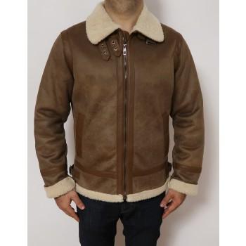 casaco-de-inverno-de-pelo-carneiro-montone-loja-das-peles-IMG_1338