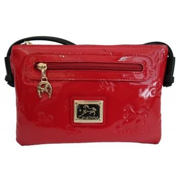 Cavalinho bolsas e malas online