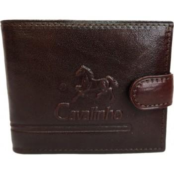 Cavalinho carteiras