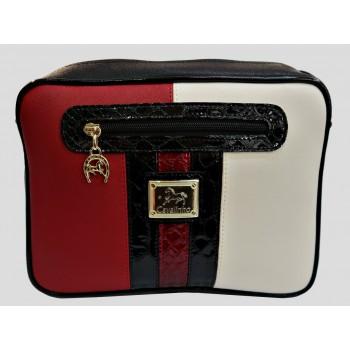 cavalinho malas e carteiras
