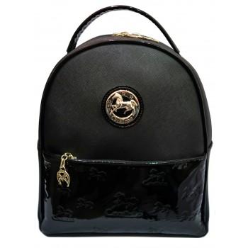 mochilas-cavalinho