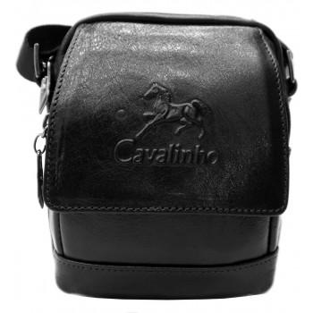 cavalinho-portugal-malas-bolsas-homem-de-pele-tiracolo-couro-loja-online