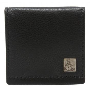 dakar carteiras de couro