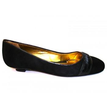 Sapato Claudina