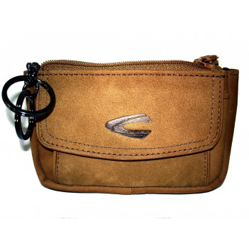 Porta-Chaves Camel Active