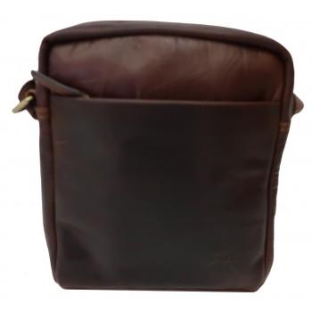 rosme-bolsas-tiracolo-pele-genuina-de-couro-bolsa-de-ombro-crossbody-bag-homens-saco-casual-masculino-feminina-loja-online-das-peles