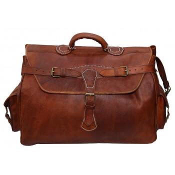 saco de viagem-couro