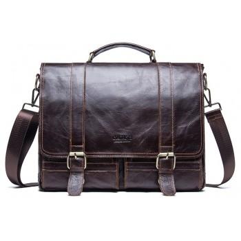 mala-de-couro-genuino-dos-homens-bolsa-de-negocios-laptop-tiracolo-de-ombro-grande-saco-do-messenger-vintage-sacos-bolsas-de-luxo-1