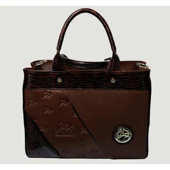 Cavalinho malas e bolsas de Senhora