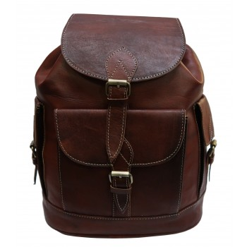 mochila-de-couro-pele-com-bolsos-artesanal-loja-das-peles-online