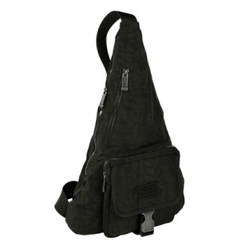 Camel Active Journey - Mochila Triangular