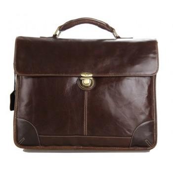 Mala-homem-senhora-documentos-pasta-pele-14''-laptop-pega-de-mao-messenger-business-7091