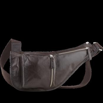 mochilas de traçar