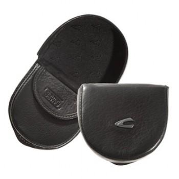 Porta-moedas pata de cavalo Camel Active